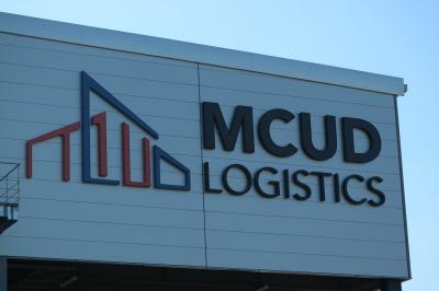三菱商事都市開発による「MCUD」シリーズ