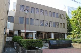 川崎市教育会館