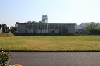 クノール食品 川崎事業所