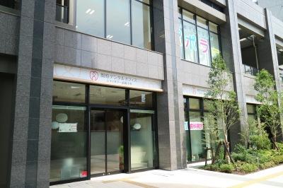 関原デンタルオフィス