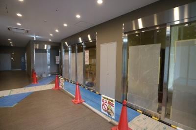 「公文式」がオープンするシティタワー武蔵小杉商業施設2階