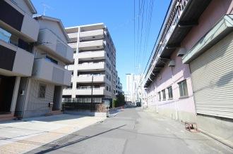 ケーヒン川崎工場が戸建てやマンション、公園に