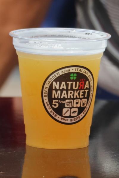 武蔵小杉発のクラフトビール「小杉ホワイト」
