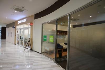 「Gaba」「QBハウス」「Blanc」など2014年からの新店