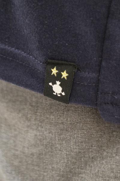 「オフィシャルポロシャツ」2019年モデルの販売