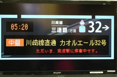 東急グループフェスタコラボの選手紹介