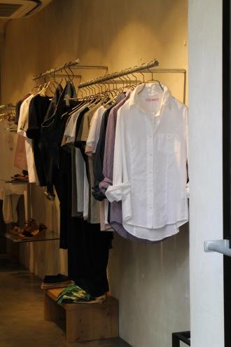 「StoreRoom」のブランド