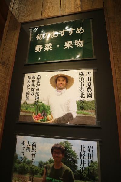 古川原農園の紹介