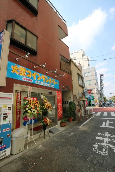新規オープン「洗っていいとも!武蔵小杉店」