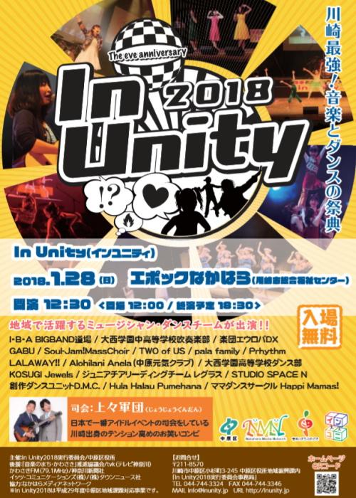 「In Unity2017