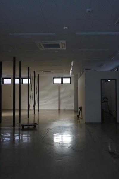 10月13日に閉店した「TSUTAYA小杉店」