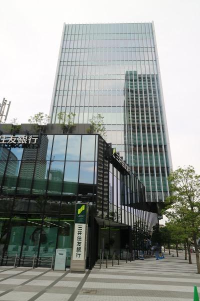 KDX武蔵小杉ビル