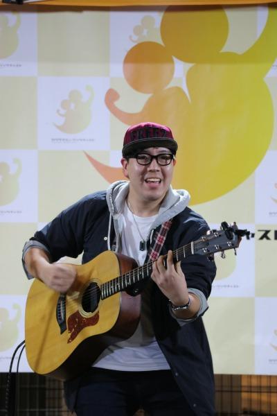 Ryo Sean Okada