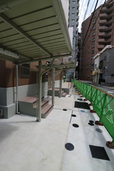 川崎信用金庫武蔵小杉支店