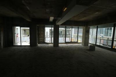 OMURAビル2階