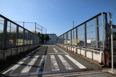 おいと坂上にある「美富士橋」