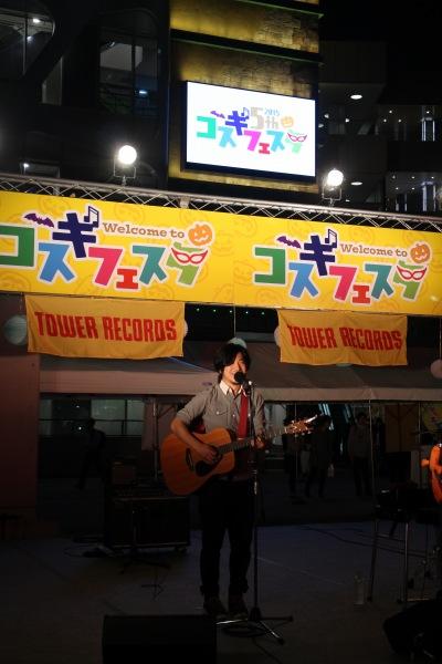 5月8日(日)出演「村上通」