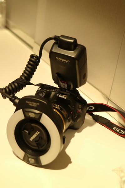 口腔内撮影カメラ
