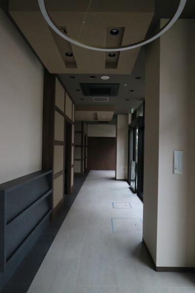 ベースボール&スポーツクリニック武蔵小杉