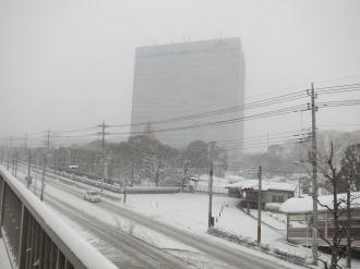 富士通川崎工場