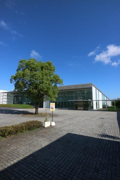 サントリー商品開発センター