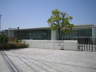 サントリー 商品開発センター