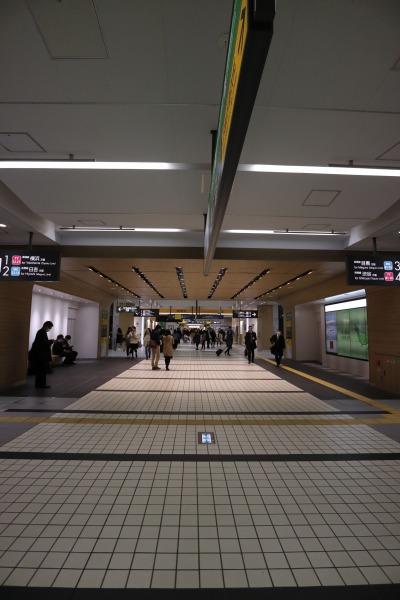東急電鉄の情報発信&イベントスポット「こすぎアイ」