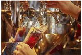 SCHMATZ Beer Dining (シュマッツ・ビア・ダイニング)