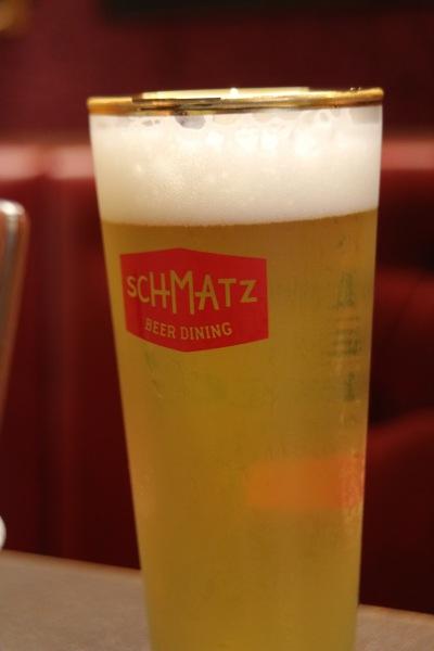 クラフトドイツビール